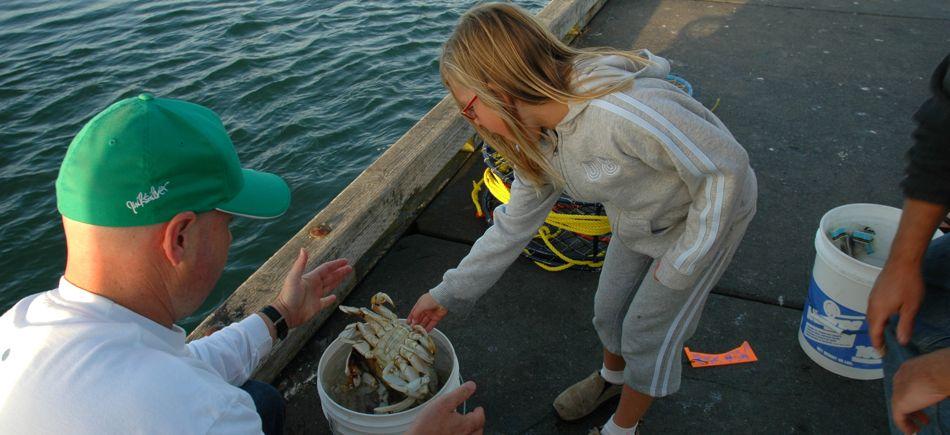 crabbing4